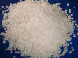 Натрий гидроокись (гран) (NaOH,гидрооксид натрия,каустическа