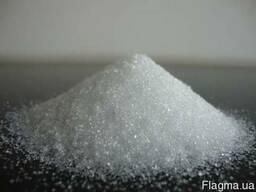 Натрий лимоннокислый 2-замещенный(Цитрат натрия)(Ч)