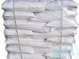Натрий пирофосфорнокислый