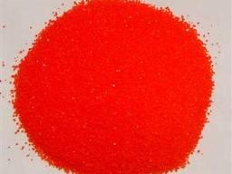 Натрий двухромовокислый (бихромат натрия, натриевый хромпик)