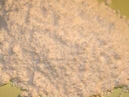 Натрия борогидрид