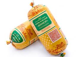 Натуральный фарш-корм Юниор от Производителя