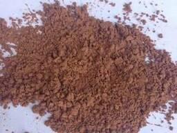 Натуральный какао порошок Олам( Olam ) 11nat10