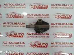 Натяжитель цепи ГРМ KIA Sorento 09-14 бу