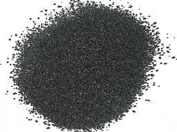 Науглераживатель, Углеродосодержащий материал УСМА