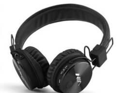 Наушники беспроводные MDR NIA X3, блютуз, Bluetooth Wireless