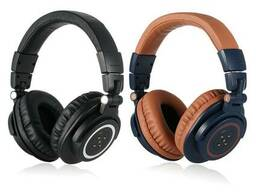 Наушники COOL NICE V8 Stereo Bluetooth Headphones