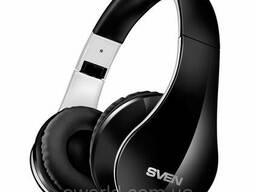 Наушники SVEN AP-B450MV Bluetooth (AP-B450MV)