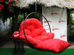 Купити крісло кокон в Україні