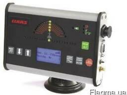 Навигатор Claas GPS Copilot TS