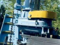 Навозоуборочные конвейеры ТСН-160(полнокомплектный в сборе)