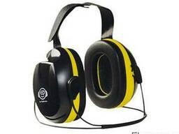 Навушники горизонтальні ED 1N