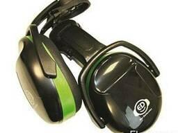 Навушники на каску ED 1C