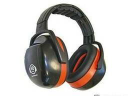Навушники вертикальні ED 3H