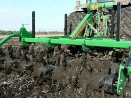 Найму комбайн на уборку 2019 сеялку трактор сельхозтехнику