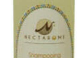 Nectarome NKPT32 шампунь для сухих и поврежденных волос с. ..