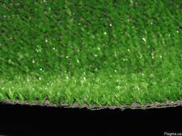 Недорогая искусственная трава. Искусственная трава Киев.