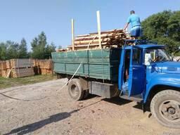 Недорого грузоперевозки от 500 кг до 15 тонн.