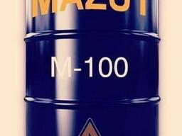 Недорого Мазут М-100, авиацонный керосин (JP54), дизтопливо(