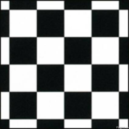 Недорогой бытовой линолеум IVC Bingo (Бинго)