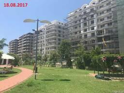 Недвижимость в Турции. Бесплатная ознакомительная поездка.