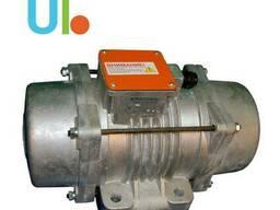 Вибратор площадочный электромеханический ИВ-107а 380В