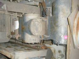 Неликвиды вакуумного оборудования, насосы АВЗ, затворы