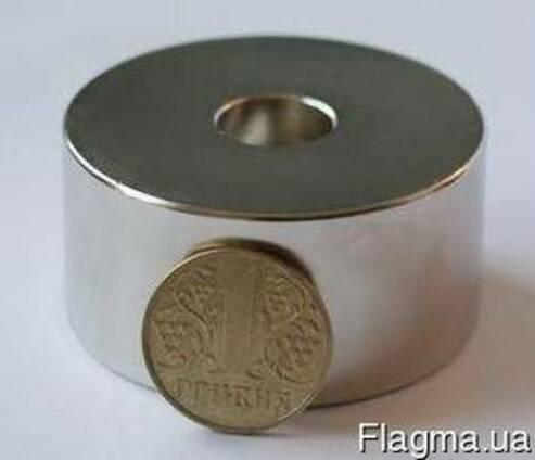 Неодимовий магніт неодимовый магнит