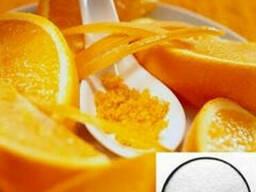 Неогесперидин, сахарозаменитель, сладость более 1:1500 ед