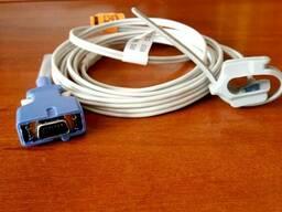 Неонатальный датчик сатурации SpO2 для монитора Mediana