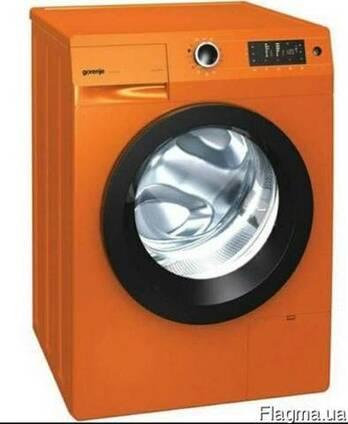 Куплю б/у стиральную машинку до 15 лет