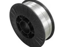Нержавеющая пружинная Проволока ст.12Х18Н10Т ф0, 3мм-5, 0мм