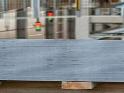 Нержавеющая сталь лист AISI 310 S, 316 TI. ..