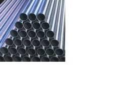 Нержавеющая труба, 54х1, 5 мм, AISI 201, купить, цена,