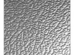Нержавеющий лист декоративный AISI 430 304 316 Leather (PDF)