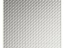 Нержавеющий лист декоративный AISI 430 304 316 Linen (PDF)