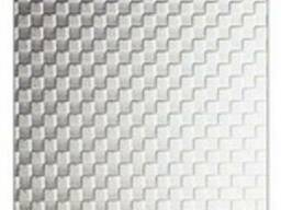 Нержавеющий лист декоративный AISI 430 304 316 Square (PDF)