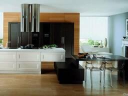 Нестандартная Мебель. Мебель под Заказ. Цена. Купить. Фото