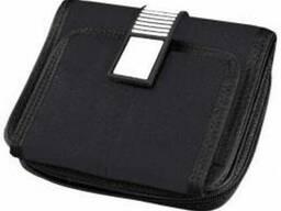 Нейлоновый, кошелёк-93000