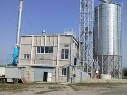 Незавершенное производство мез запорожская