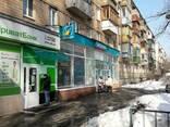 Нежилое помещение 245м2 с хорошим арендатором в Киеве - фото 3