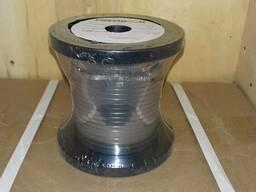 Нихром Х20Н80 0,2х3мм лента, полоса