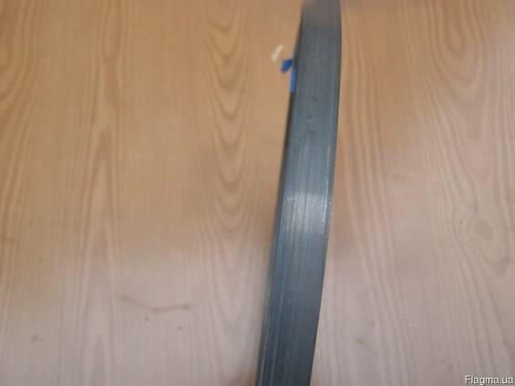 Нихром лента Х15Н60 1,0х15 мм