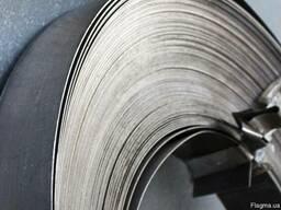 Ніхромова стрічка Х20Н80 ф0,2х1,65мм