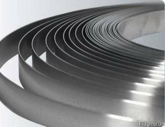 Нихромовая лента 0.1-3.2 мм Х20Н80