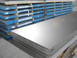 Никель Н-1 металлический катод, анод, лист, гранула, пруток,