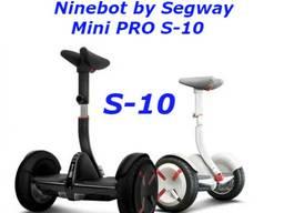 Ninebot by Segway Mini PRO S-10 Xioami мини сигвей оптом
