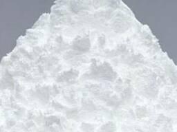Ниобий пятиокись(оксид ниобия (V))