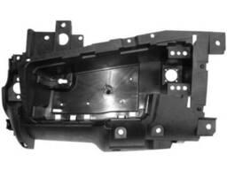Ніша фари і Рамка фари головного світла R/L Volvo FH12-16