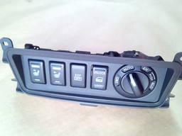 Nissan Pathfinder 25536-EA000 25536-ZP20A